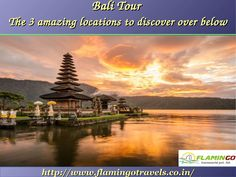 With its pounding surf, emerald-green rice terraces and exceptionally artistic culture, the small volcanic island of Bali – population million and the only Hindu society in Southeast Asia – has long been Indonesia's premier tourist destination. Super Troopers 2, Bali Tour Packages, Green Rice, Rice Terraces, Best Sites, Solo Travel, Southeast Asia, Sunny Days, Surfing