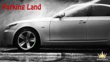 5.90€ για 1 πλήρες πλύσιμο του αυτοκινήτου σας στο χέρι (μέσα–έξω) ενυδάτωση πλαστικών/δερμάτινων επ