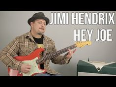 Printing Videos Structure Guitar Lessons Fingerpicking Home Key: 1033394002 Easy Guitar Songs, Guitar Tips, Acoustic Guitar Notes, Acoustic Guitars, Guitar Chords, Guitar Room, Music Guitar, Microondas Panasonic, Jimi Hendrix Hey Joe