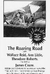 7/10 · IMDb The Roaring Road is a 1919 American silent action romance film produced by Famous Players-Lasky and distributed by Paramount Pictures. It is taken from the short stories by Byron Morgan…