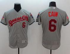 038a63eb7 53 Great baseball Kansas City Royals jerseys wholesale images ...