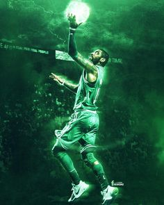 FLAWLESS On Instagram Kyrie Irving Has Led The Celtics To First Seed In East Do We See Making A Finals Appearance Or Will