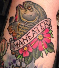 """Résultat de recherche d'images pour """"tatouage marquisien traditionnel"""""""