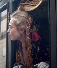 pretty, blonde and lily james image on We Heart It Lily James, Story Inspiration, Writing Inspiration, Character Inspiration, Downton Abbey, Film Movie, Movies, Foto Pose, Lady