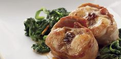 Rabbit, Pork, Chicken, Bunny, Ideas, Vinegar, Dishes, Recipes, Kale Stir Fry