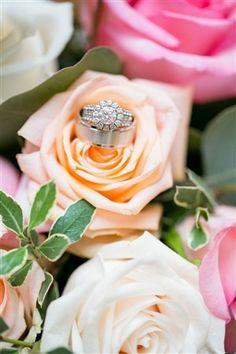 Wedding Photographers, Award Winning Photography, Wedding Photographers Minneota
