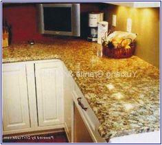 Granite Countertops Peoria Il   Http://truflavor.net/granite Countertops