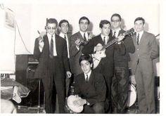 """""""Gli Astrali. La musica dagli anni '60 a Salerno"""" di Maria Serritiello - http://virgiliosalerno.myblog.it/archive/2012/08/03/gli-astrali-la-musica-dagli-anni-60-a-salerno-di-maria-serr.html"""