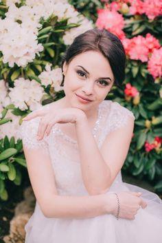 Frauen aus sibirien kennenlernen