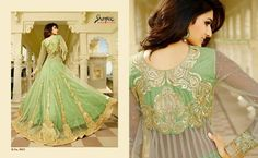 SBTrendZ SUPER DUPER HIT SHENOA SUITS IN SALE NOW ONAM FESTIVAL OFFER RATE RS.2399/-  SHIPPING EACH SINGLES.. BOOK NOW...  For more details and to order mail us on sbtrendz@gmail.com or Whatsapp 91 9495188412; Visit us on http://ift.tt/1pWe0HD or http://ift.tt/1NbeyrT to see more ethnic collections.   #SalwarSuit #Jacket #Lehenga #Gown #Kurti  #Saree #ChiffonSaree #salwarkameez #GeorgetteSuit #designergown #CottonSuit #AnarkalaiSuit #BollywoodReplica #HandloomSaree #designersarees…