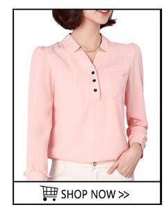 Aliexpress.com: Compre Mulheres elegantes Blusas de Chiffon Tops New Outono Senhoras Arco Camisas de Mulher Do Escritório Trabalho OL Roxo Blusa Branca Roupas femininas 2016 de confiança camisa decoração fornecedores em NEW FASHION SHOW