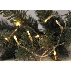 Světelná girlanda STAR TRADING (Vánoční osvětlení) - Christmas Tree, Holiday Decor, Teal Christmas Tree, Xmas Trees, Christmas Trees, Xmas Tree