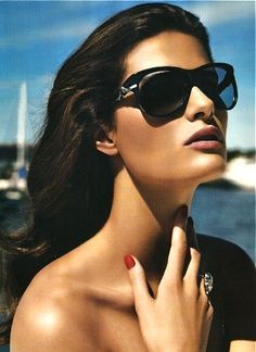 Cheap Louis Vuitton Sunglasses #Cheap #Louis #Vuitton #Sunglasses