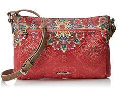 Imágenes Desigual 33 Bolsos De Bags Backpacks Mejores Y Purses 4x45Iwq