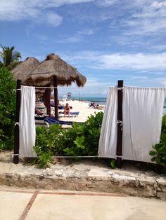 El Dorado Royale Spa Resort Riviera Maya