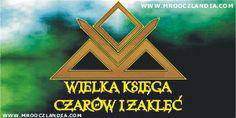 Wicca, Tarot, Artwork, Magick, Work Of Art, Tarot Cards, Tarot Decks, Pagan Witchcraft