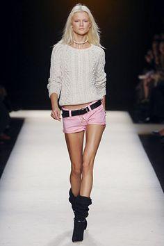 Модели вязаных пуловеров | Мисс Лана Ви | Ms Lana Vi