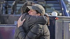 5 Ways You Can Help Sandy Hook Shooting Victims Online