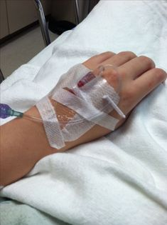 Hospitals IVs, too many fucking times. I can't stand the feel of them anymore Tumblr Girls, Writing Inspiration, Kids And Parenting, Ulzzang, Dance Shoes, Girly, My Style, Celebrities, Instagram