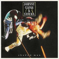 Too Early For the Sky by Johnny Clegg & Savuka Annie Lennox, Marvin Gaye, Stevie Wonder, Music Lyrics, My Music, I Call Your Name, Indie, Music Search, Warner Music Group