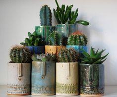 i NEED these :) By Atelier Stella https://www.etsy.com/shop/AtelierStellaLondon