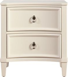 Shop for a Jaclyn Place Nightstand at Rooms To Go Kids. Find that will look great in your home and complement the rest of your furniture. Rooms To Go Furniture, Bedroom Furniture Stores, Kids Furniture, Vintage Furniture, Kitchen Furniture, Affordable Bedroom Sets, Rooms To Go Kids, Florida Villas, Bedroom Night Stands