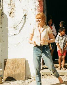 Amazing Florence Welch : Photo