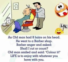Life Enjoy Funny Sms Funny Jokes Hilarious The Funny Funny