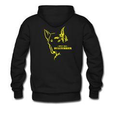 Bullterrier Worldwide Europe Shop: http://bullterrier-worldwide.spreadshirt.de/     Bullterrier Worldwide USA Shop: http://bullterrier-usa.spreadshirt.com/