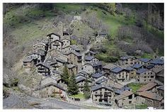 Os de Civís is a village in the central Pyrenees mountains in the province of Lleida, Spain, and is located to the west of Andorra, near the villages of Aixàs and Bixessarri. Civís is the nearest Spanish village. It is the most populated village in the municipality.