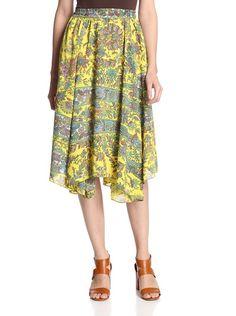 ML by Micky London Women's Midi Skirt, http://www.myhabit.com/redirect/ref=qd_sw_dp_pi_li?url=http%3A%2F%2Fwww.myhabit.com%2Fdp%2FB00OKAI1JS%3F