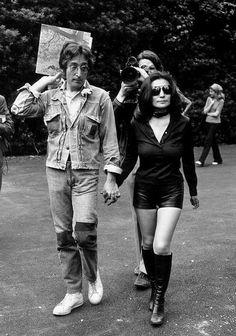 Foto Beatles, Les Beatles, Beatles Photos, John Lennon Beatles, George Beatles, Ringo Starr, John Lennon Yoko Ono, Jhon Lennon, Plastic Ono Band