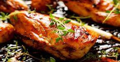 Vinegar chicken, balsamic grilled chicken, grilled veggies, pollo loco, her Grilled Chicken Breast Recipes, Balsamic Grilled Chicken, Balsamic Vinegar Chicken, Grilled Veggies, Chicken Recipes, Lime Marinade For Chicken, Lime Chicken, Bbq Chicken, Mango Chicken