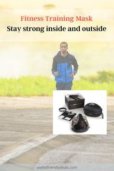 Your Fitness Buddy to carry everywhere! Male Fitness, Fitness Women, Fitness Outfits, Womens Workout Outfits, Athletic Outfits, Athletic Wear, Jogging Tips, Relaxation Exercises, Running Plan