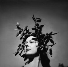 Dorothea Tanning was born in 1910 in Galesburg, Illinois. She was a painter, a writer, and an installation artist. Most commonly she is associated with Max Ernst who she married in She is so. Robert Motherwell, Robert Mapplethorpe, Max Ernst, Dorothea Tanning, Work Images, Portraits, Magritte, Film Stills, Women In History