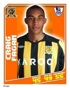 View the Hull City AFC Topps Collection for season and also filter by previous seasons where available, visit the official website of the Premier League. Birmingham City Fc, Hull City, Football Stickers, Pin Pin, Football Players, Premier League, Soccer, England, Baseball Cards
