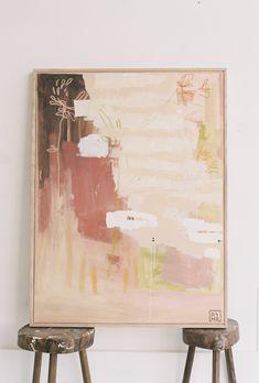 Screen Shot at pm. Acrylic Wall Art, Abstract Wall Art, Painting Inspiration, Art Inspo, Project Abstract, Art Projects, Art Photography, Art Pieces, Canvas Art