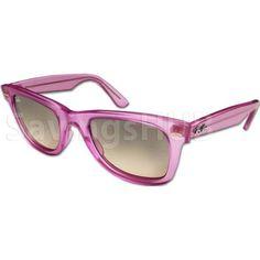 d32a825d383 39 Best Ray-Ban Wayfarer Sunglasses images