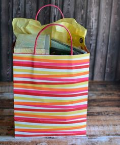 Target gift bags target product pinterest target gifts target gift bags target product pinterest target gifts beach trip and easter negle Images