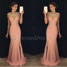 Plus Prom Dresses, Pageant Dresses, Evening Dresses, Bridesmaid Dresses, Princess Wedding Dresses, Elegant Wedding Dress, Perfect Prom Dress, Everyday Dresses, Western Dresses