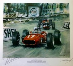 Image from http://www.mullocksauctions.co.uk/wmsimages/SM-01DecA/4.jpg.