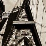 Free Alphabet Photography