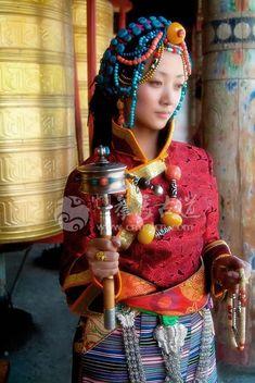 Image result for tybetanka