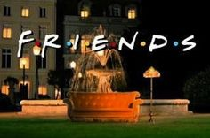 """University Of Delaware Students Recreate The """"Friends"""" Intro Song"""