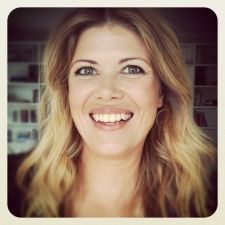 Sussanne Wexø er terapeut, coach& forfatter. Læs mere om Sussanne HER: http://www.creatur.dk/det-kreative-panel/#sthash.t9O6mmY2.dpuf