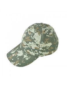 Na Use Militar você compra Boné Liso Camuflado Digital Areia de ótima  qualidade. Confira nossas 4b8c091b05d