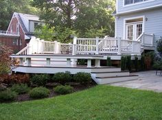Patio Systems in Delaware provides great home improvements to enjoy natural lighting to enhance your leisure time.
