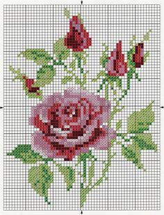 3c3f02756526%5B1%5D.jpg 1,112×1,462 pixels
