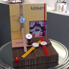 klokers #bolligeruhrenaarau#klok01 #klok02 #klokers #coolstuff #klink #watchporn #stylewatch #wristwatch #annecy #switzerland#switzerlandwonderland #watches #swissmadewatch #swissmade #iconic #icon    #Regram via @klokers_switzerland