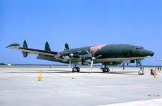 EC-121R